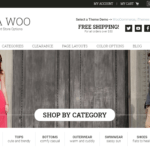2020-05-28 22_39_36-Jessica E-Commerce Theme by 9seeds