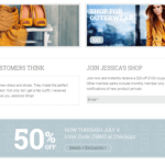 2020-05-28 22_40_02-Jessica E-Commerce Theme by 9seeds
