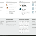 2020-05-28 22_40_30-Jessica E-Commerce Theme by 9seeds