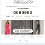 2020-05-28 22_41_44-Jessica E-Commerce Theme by 9seeds
